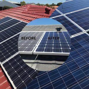 Roof Repair Brisbane