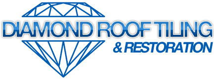 Diamond Roof Tiling